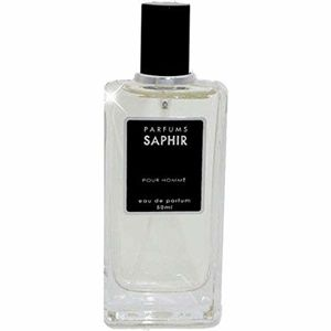 SAPHIR - Select Man Veľkosť: 50 ml