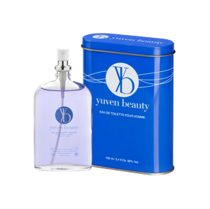 Yuven Beauty 069 - 100 ml