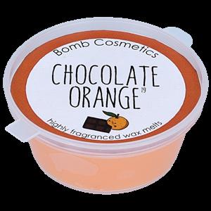 Bomb Cosmetics - Čokoláda &Pomaranč